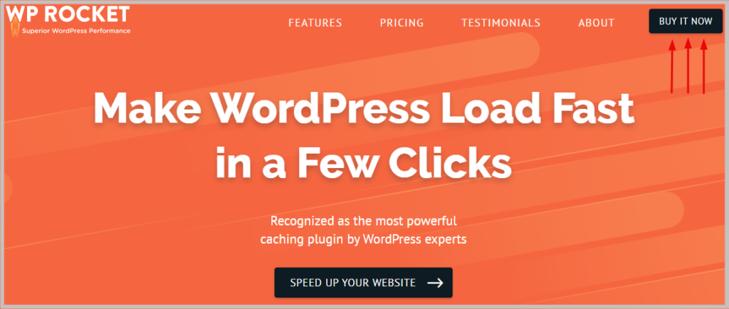 Best wordpress caching pluging, Top wordpress plugings for professional blog or website, Top recommended plugins for every website owners
