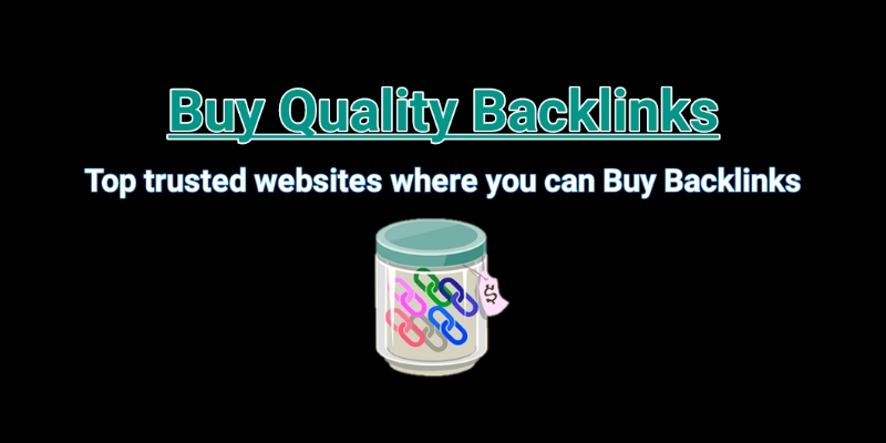 Website to Buy Quality Backlinks Cheap