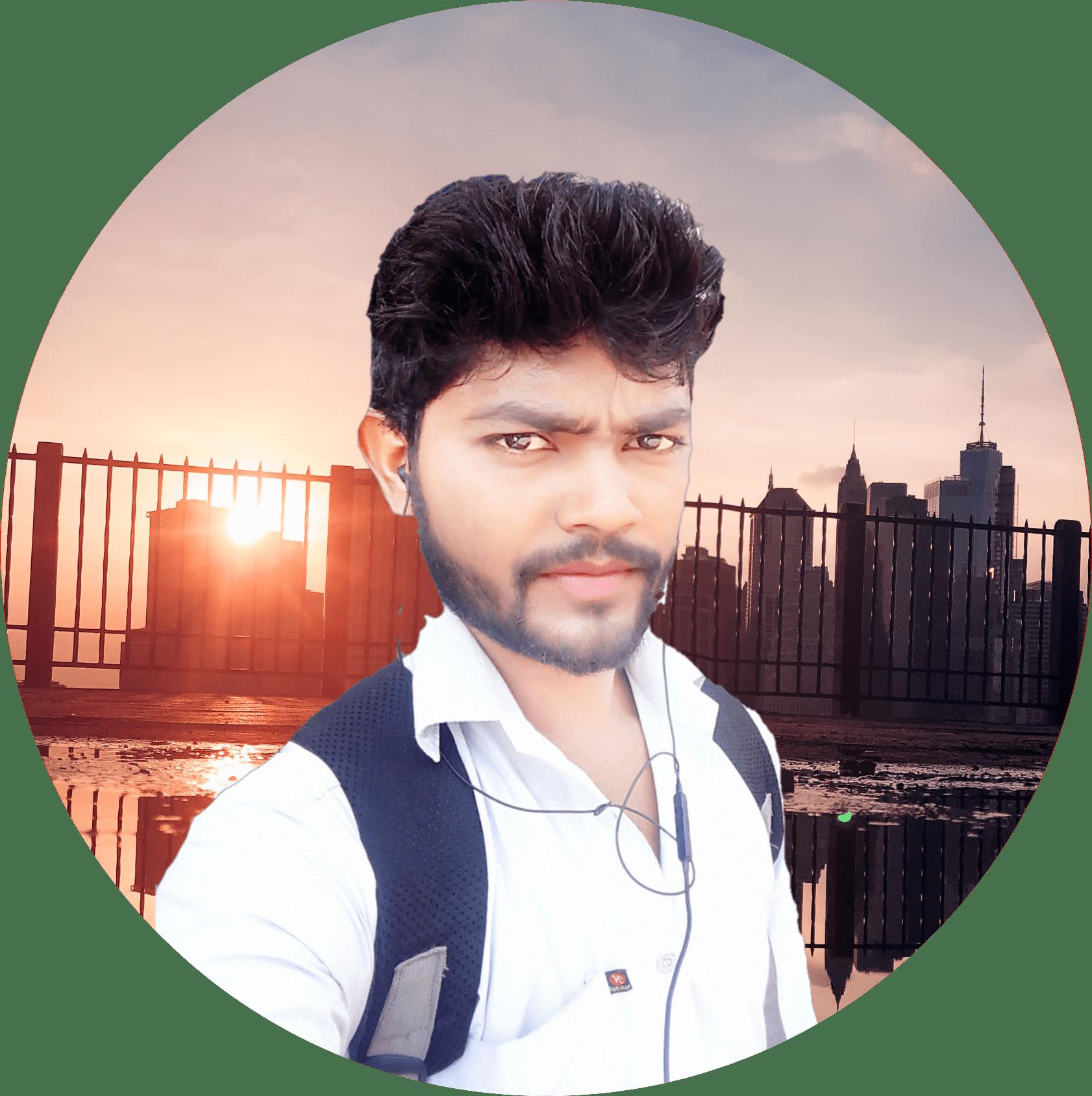 Kundan Singh, Blogging Basket