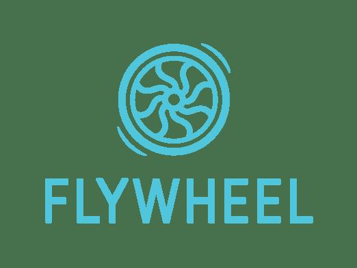 flywheel_logo_png_download