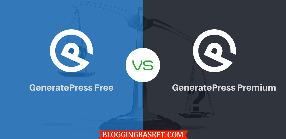 GeneratePress-Free-vs-Premium