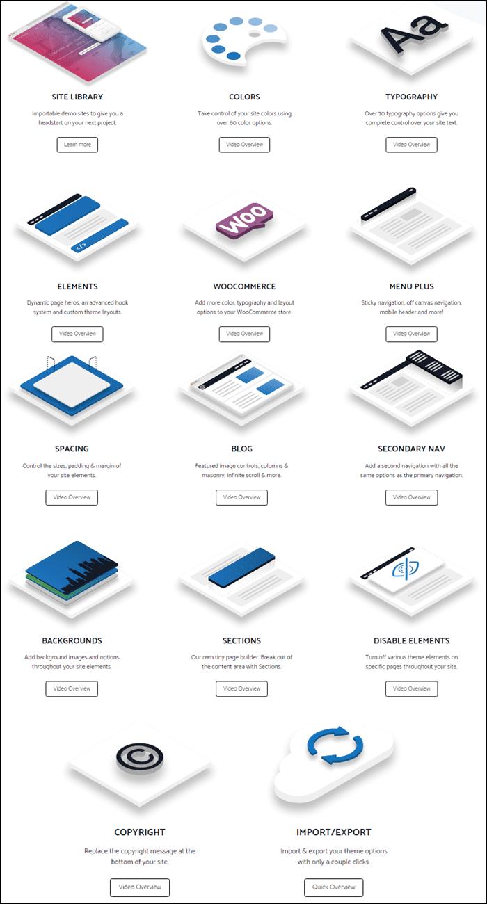 GeneratePress-premium-features