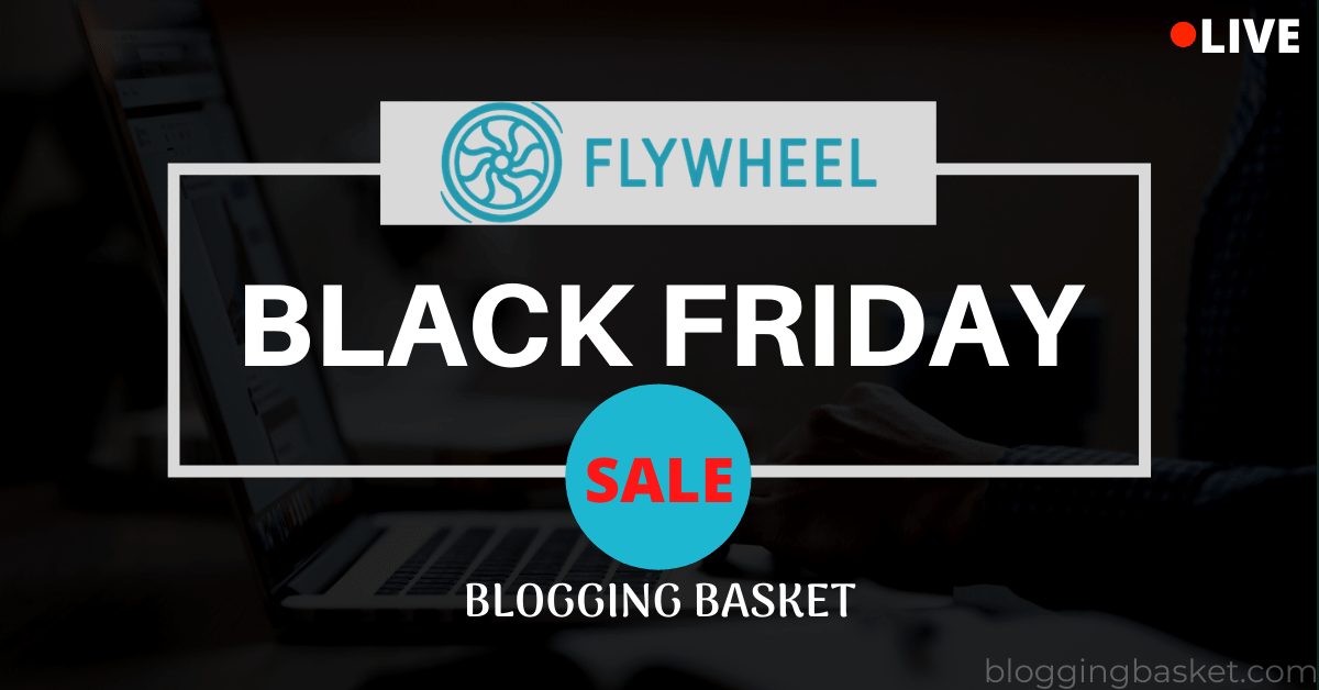 Flywheel-Black-Friday-Deals