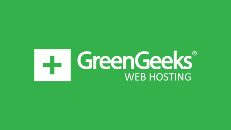 Greengeeks Hosting Coupons