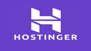 Hostinger-Coupon-Best-Discount