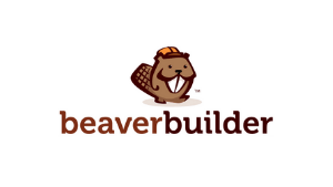 Wp beaver builder offer